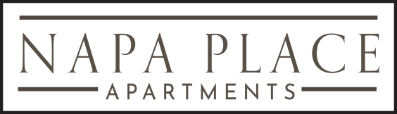 Napa Place Apartments